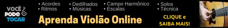 banner-grande-aprenda-violao-online-voce-pode-tocar