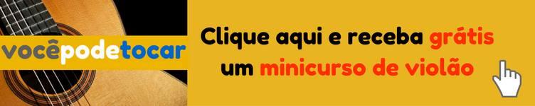 banner-mini-curso-gratis