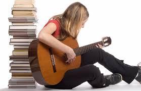 tocando-violão-iniciantes