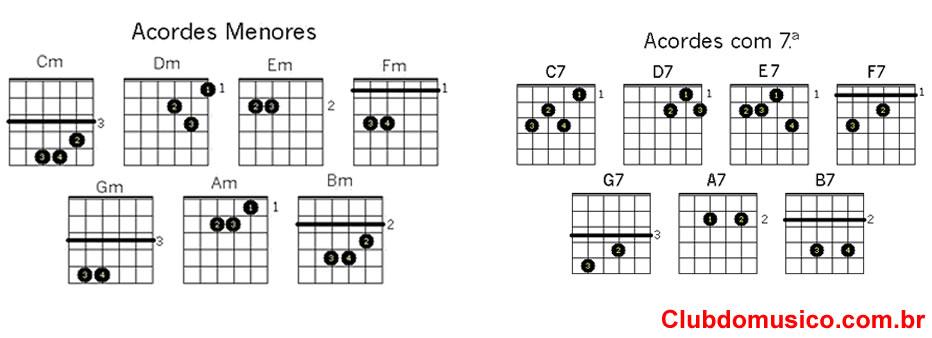 acordes-de-violão-avançado