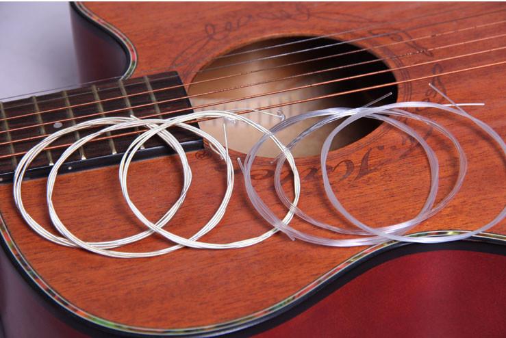cordas-de-aço-ou-nylon