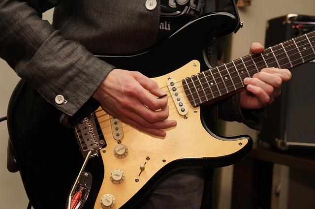 aulas-de-guitarra