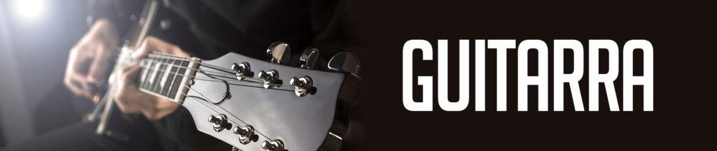 aulas-de-guitarra-para-iniciantes