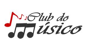ClubDoMusico