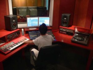 produtor-musical