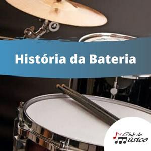História-da-bateria
