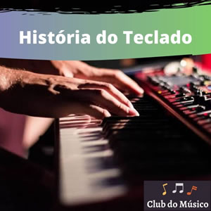 historia-do-teclado