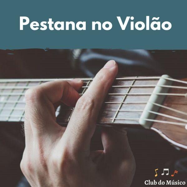 pestana-no-violão